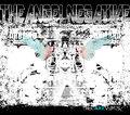 The Angel Negative image