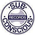 Sub Conscious Records image