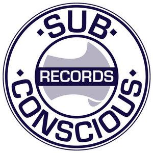 Sub Conscious Records