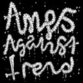 Amps Against Trend image