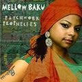 Mellow Baku image