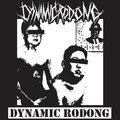 DynamicRodong-다이나믹로동 image