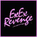 EX EX REVENGE image