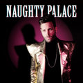 Naughty Palace image