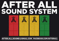 After All Sound System image