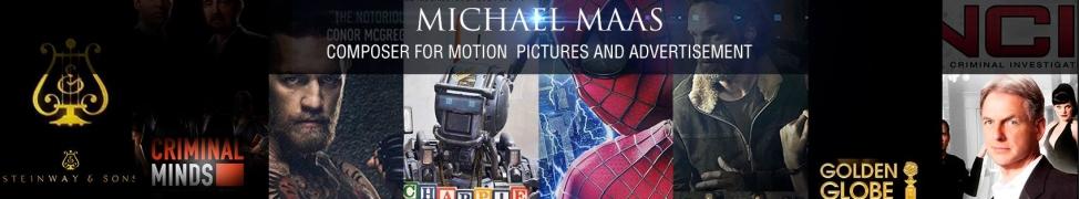 Michael Maas michael maas