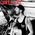 Curt Alert image