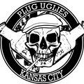 Plug Uglies image