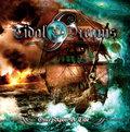 Tidal Dreams image