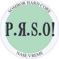 p.r.s.o! image