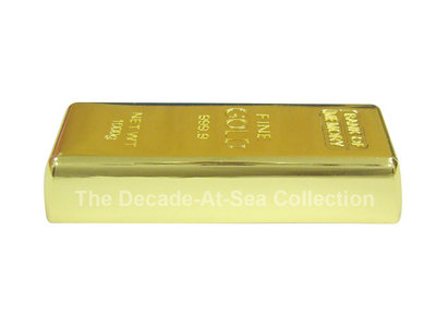The Decade-At-Sea Collection main photo