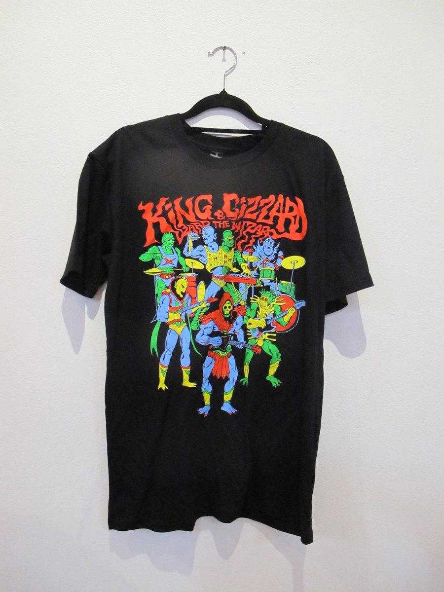 Shirt design dallas tx - T Shirt Main Photo