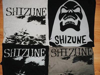 Skeletor / Tempesta t-shirts main photo
