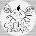 CRABE RECORDS image