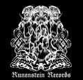 Runenstein Records image