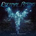 Eternal Rising image