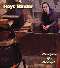 Hoyt Binder image