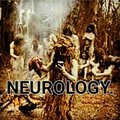 Neurology. image