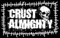 Crust Almighty image