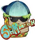 Sammich image