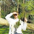 River Yarra image