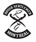 Rough Gentlemen image