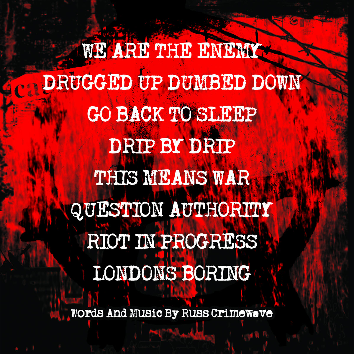 this means war mp3 download