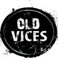 Old Vices image
