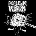 Dyslexic Fudgicle image