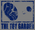The Toy Garden image