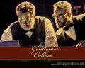 The gentlemen Callers of Los Angeles image