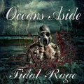 Oceans Aside image