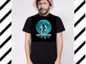 Headless Astronaut AA Shirt 2015 photo