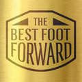 The Best Foot Forward image