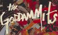 The Goddammits image