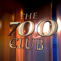 sevenhundredclub image