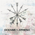 Oceans To Athena image