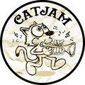 CATJAM image