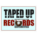TapedUpRecords image