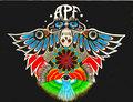 A.P.F. image