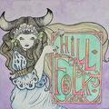 Hillfolk image