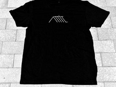 Men's / Unisex Attic T-shirt main photo