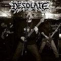 Desolate (MA) image