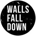 Walls Fall Down image