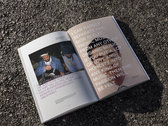 »SOUL / LOVE. – 20 YEARS COMPOST RECORDS« – Book photo