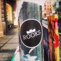 The Rooks image