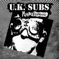 U.K. Subs image