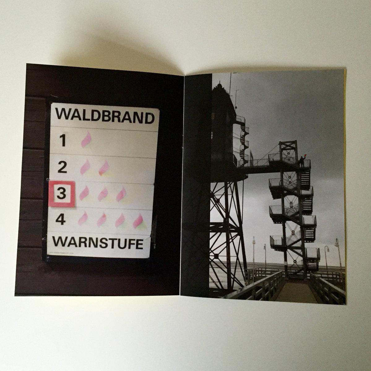Color zen magazine - Wenn Du Au Erhalb Von Deutschland Bestellst Kontaktiere Mich Bitte Bzgl Der Versandkosten Both Tracks One Of Each Cassette Side Full Color 16