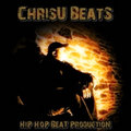 Chrisu Beats image
