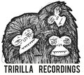 Tririlla Recordings image
